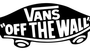 Vans Park Series acontece em São Paulo no mais novo Skate Park da marca