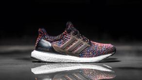 "adidas Ultra Boost 3.0 ""Multicolor"""
