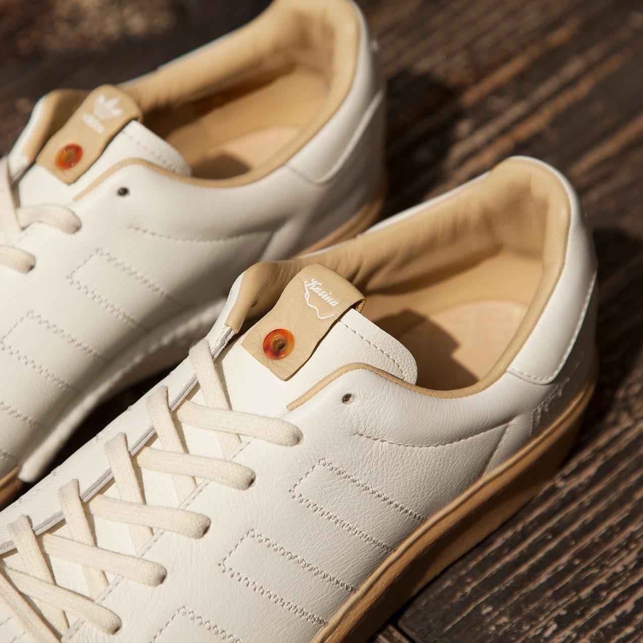 adidas Originals-Consortium- TENIS SUPERSTAR KASINA_R$699,99 (6)