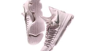 """Nike KD 9 """"Pink Dust"""""""