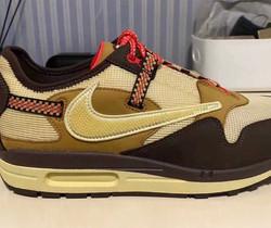 Travis-Scott-x-Nike-Air-Max-1-Release-Da
