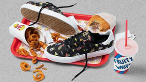adidas Skateboarding x Beavis & Butt-Head chega com ação especial no Maze Fest