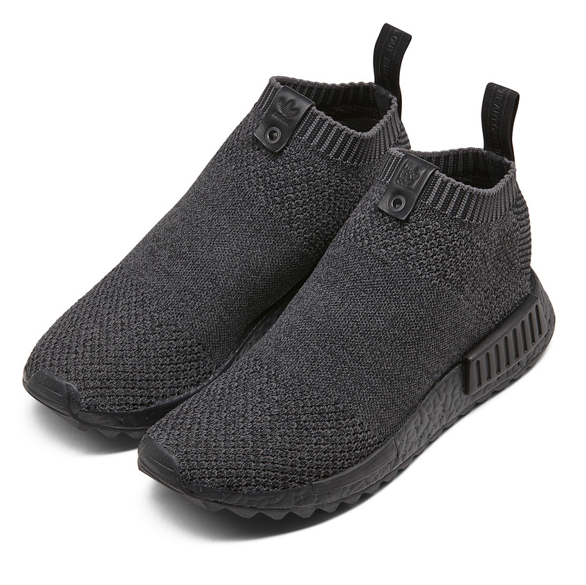 adidas Originals NMD CS1 PK TGWO R$899,99 (3)
