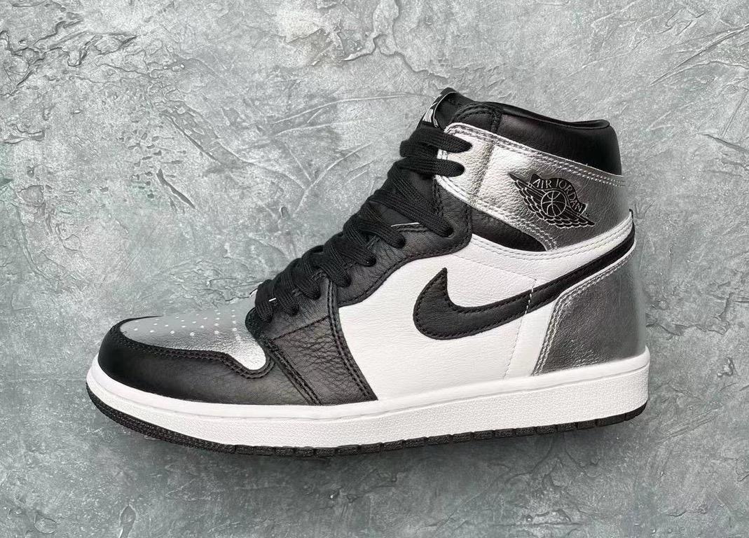 Air-Jordan-1-WMNS-Silver-Toe-CD0461-001-