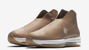 Nike Zoom Modairna chega em duas cores no Brasil