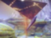 Destiny 2 (10).png