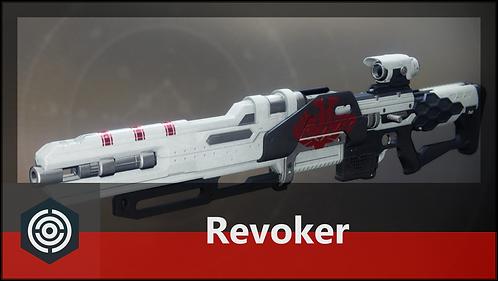 Revoker