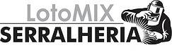 Lotomix Serralheria Empresa especializada em serviços para lotéricas