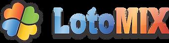 Lotomix Tudo para Lotéricas