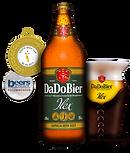 DaDo Bier Ilex, cerveja DaDo Bier