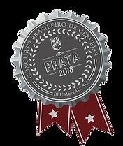 Medalha Prata-2018 WEB.png