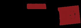 Logo Cervejaria Paralelo 30.png