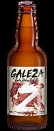 Garrafa Red 500ml WEB.png