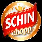 Chopp Schin. Barris de 30 e 50 litros.