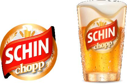Chopp Schin Porto Alegre