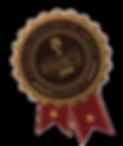 Medalha Bronze-2018 WEB.png