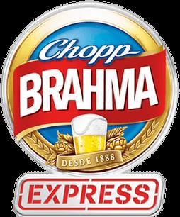 LOGO BRAHMA.png