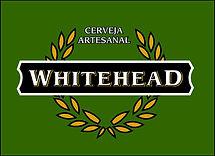 Chopp Whitehead, chope whitehead, chop whitehead, cerveja whitehead, cervejaria whitehead