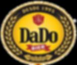 chopp DaDo Bier, DaDo Bier Lager, DaDo Bier, Weiss, DaDo Bier Ilex, DaDo Bier Belgian Ale, DaDo Bier Royal Black,  DaDo Bier IPA, DaDo Bier Original