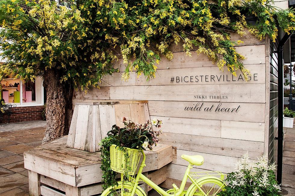 Bicester Village.jpg