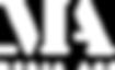 media-ace-logo-white-design-and-print-ag