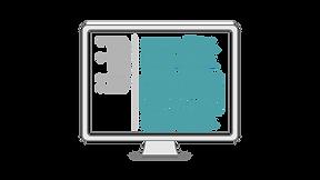 system_traditional-desktop.png