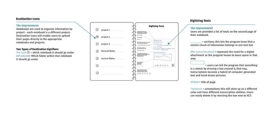 solutions-notebook-40.jpg