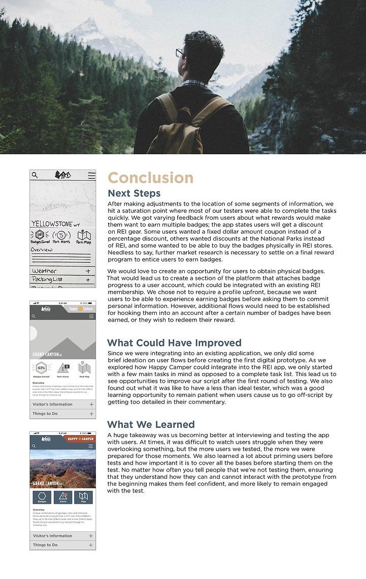 HC Report Final5.jpg