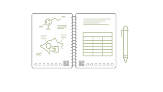 notebook image-02.png