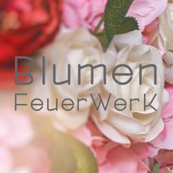 Blumenfeuerwerk Square Logo5.jpg