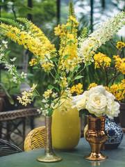 flamboyant_yellow_right.jpg