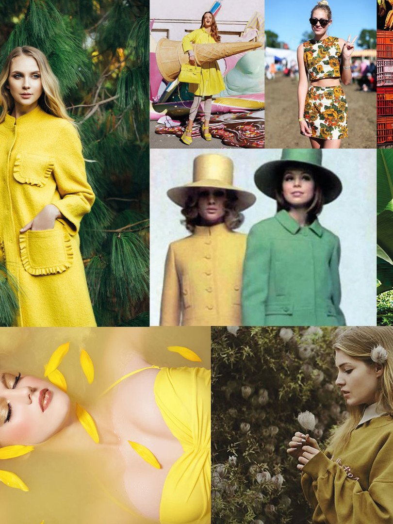 flamboyant-yellow-inspiration.jpg