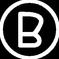 B White.png