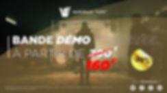 AD-BANDE-DÉMO.jpg