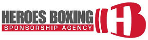 boxing sponsorship, sponsorship for boxers