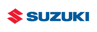 suzuki-logo-web.png