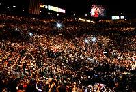 boxing sponsorship, sponsorship for boxers