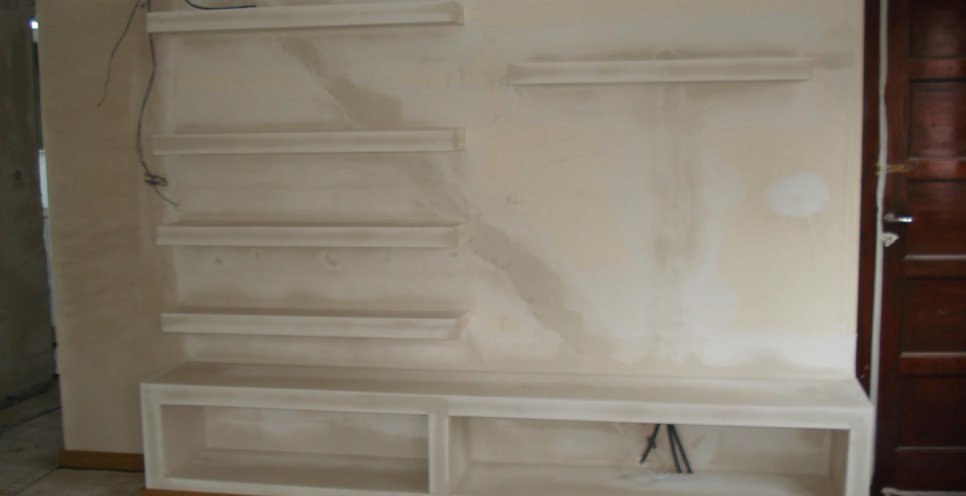 Remodelação de Apartamento em Almada