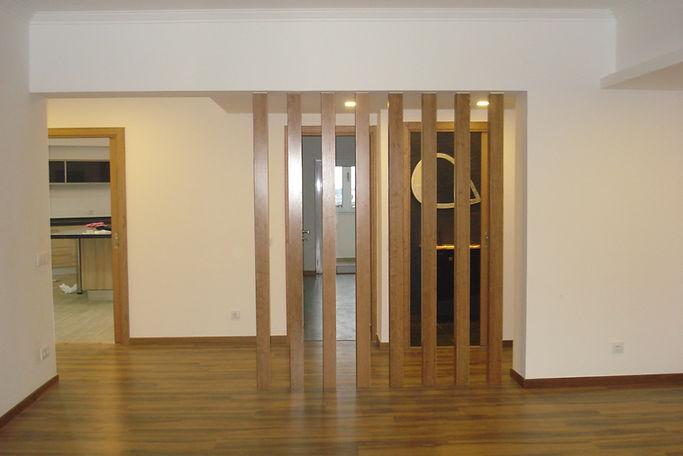 Foto 6 - Apartamento Almada.JPG