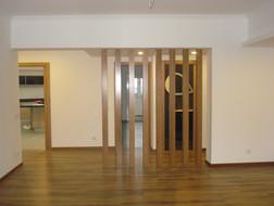 Apartamento em Almada
