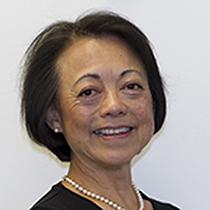 Board Tina Wong-Russell 300x300.PNG
