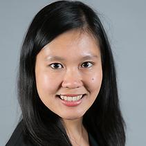 Board Victoria Liu 300x300.PNG