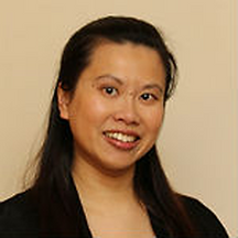 Board Nancy Lee 300x300.PNG