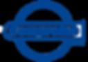 Logo_Comprolab.png