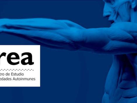 1er Congreso Colombiano de Autoinmudidad - Centro de Estudio de Enfermedades Autoinmunes - Feb 8 y 9