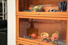 Returning MFA Studio Exhibition 7