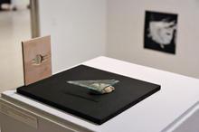 Returning MFA Studio Exhibition 16