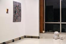 Returning MFA Studio Exhibition 10