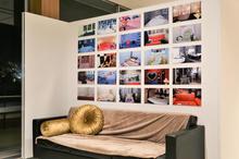 Returning MFA Studio Exhibition 6