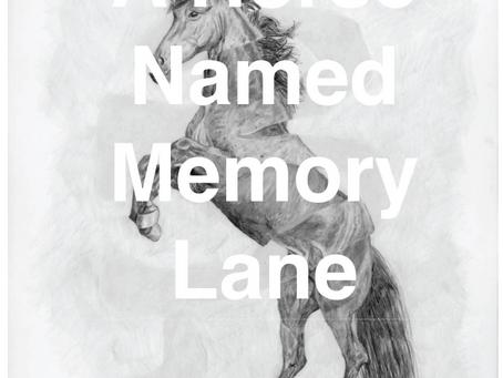 A Horse Named Memory Lane